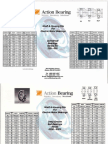 shaft_housing_fits.pdf