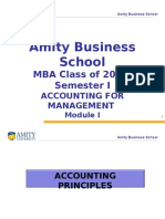 2.Presentation 3(II) - Afm
