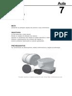 quimica dos compostos organicos i aula 7.pdf