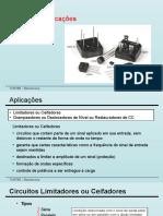 aula_11_-_diodos_-_aplicacoes (1)