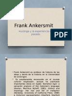 Frank Ankersmit.pptx