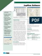 8001-3_LogView_Software.pdf