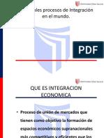 02 Principales procesos de Integración en el mundo (1) (1)