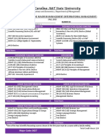 mgmt intl mgmt guide 2015  6-16-15