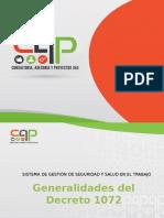 GENERALIDADES DEL DECRETO 1072 (1).pptx