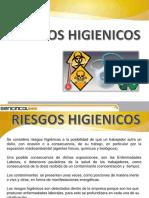 Presentacion Riesgos Higiene (1)