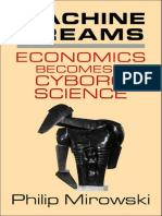 Mirowski_Philip_Machine_Dreams_Economics_Becomes_a_Cyborg_Science.pdf