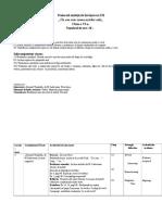 Proiectul unităţii de învăţare nr 12 cl.6.docx
