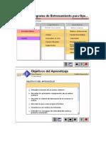 01_Molinos Rotatorios.pdf