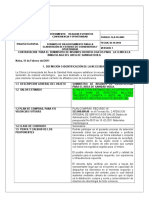 Eco Odontologia Ultimo Para Revision It Polo