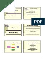 DémarcheQualité.pdf