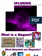 ExploringMagnetism-background.ppt