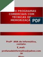 07751_05_PROGRAMASCOMERCIAIS