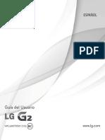 LG-D801_TMO_UG_KK_ES_Web_V1.0_140305