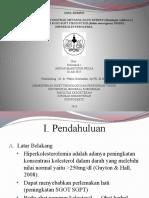 Arifah Presentasi Tugas Terstruktur Yang Ini