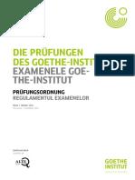 Pruefungsordnung_2014_Rumaenisch.pdf