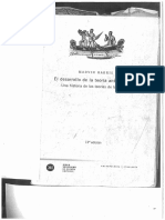 M._Harris_EVOLUCIONISMO_los_metodos._Texto_completo.pdf