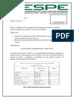 Investigacion Sobre Las Unidades Quimicas Por EDWIN CHANGOLUISA.