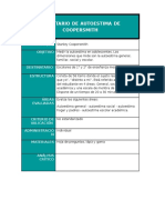 Ficha Análisis Instrumento de Evaluación