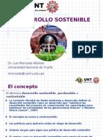 1.-Desarrollo-Sostenible