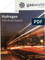 Power to Gas SEPT2014