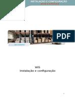 WIS - Instalação e configuração - WIS50 (2)