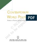 Contemporary World Politics.pdf