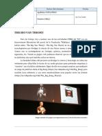 Actividad 01 de Complementos para la Formación Disciplinar de Tecnología e Informática