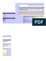 Cc3a1lculo de Viabilidad de Proyectos