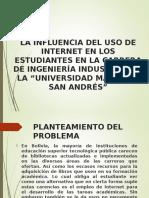 presentacion_metodología[1]