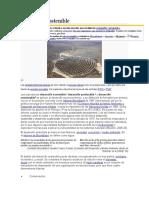 Desarrollo Sostenible.docx Brenda