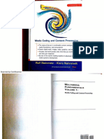 Multimedia Fundamentals - Media Coding and Content Processing Volume 1.pdf