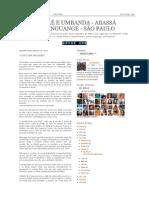 O QUE É SER UMA EKEDI.pdf