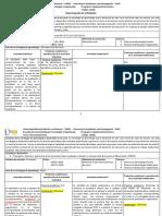Guia Integrada de Actividades Academicas 2015 Ver 2.7
