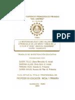 Trabajo de Investigacion Yauris Huancayo