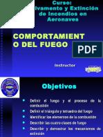 Modulo 08---- Comport. Del Fuego - Copia