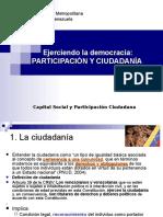 Participación ciudadana2016.ppt