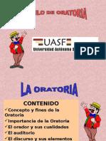 diapositivas de oratoria.ppt