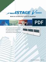 V Series Catalog Vb015e 05