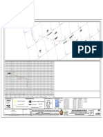 RCp08003 CC Presentación1