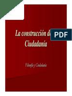 construcciondelaciudadania
