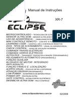 ECLIPSE XR - 7.pdf