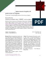 7199-22603-1-PB.pdf