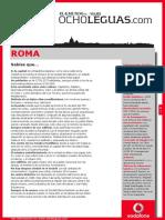 __roma.pdf