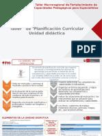 PPT UNIDAD CCSS 1.pptx