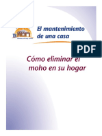 EliminarMoho.pdf
