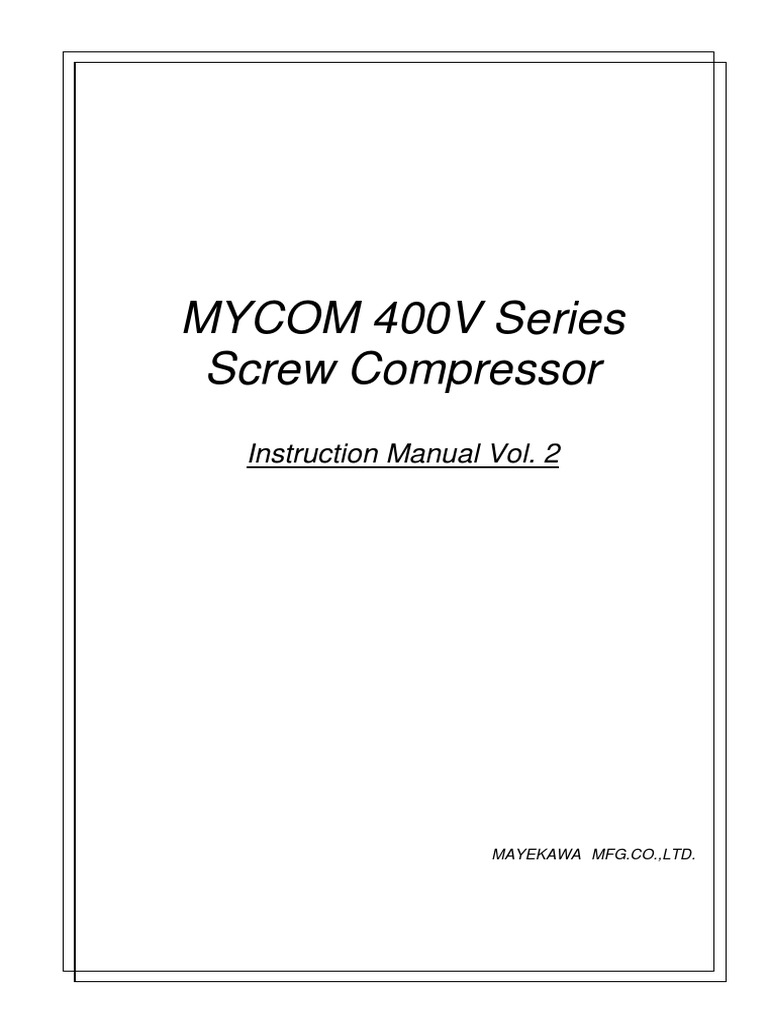 Mycom Manuals Diagram Of 2003 J140px4sts Johnson Outboard Water Pump And Array 400scv Nut Hardware Electrical Connector Rh Scribd