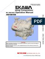 m_series_manual.pdf