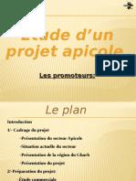 5385af9794728.pdf