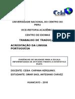 Artículo Portugues.doc